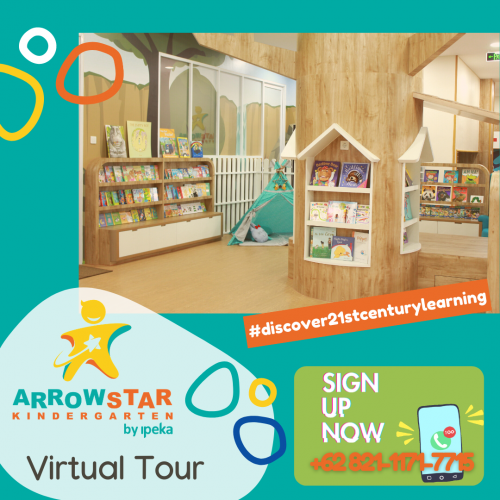Virtual Tour (1)